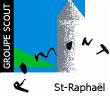 Groupe scout St-Raphaël