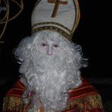 St-Nicolas 003