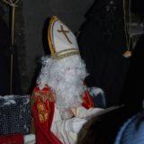 St-Nicolas 021