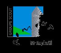 Création du Groupe Scout St-Raphaël de Romont